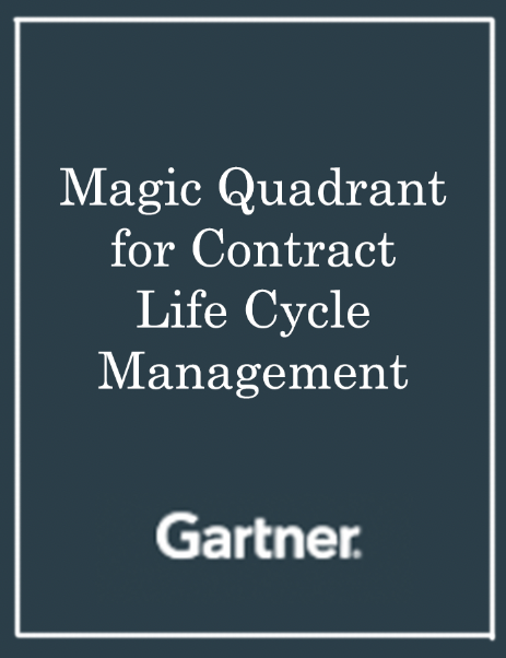 Complimentary 2020 Gartner Magic Quadrant Report