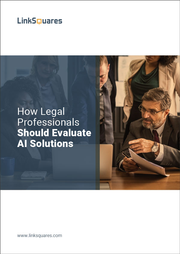 Understand how to Evaluate AI Solutions